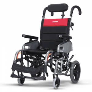 Karma VIP2 Tilt & Recliner Wheelchair